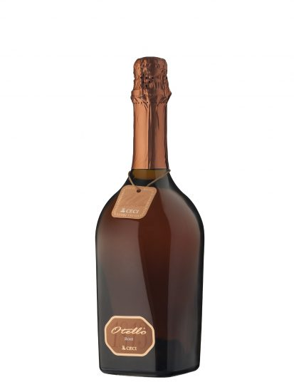 CANTINE CECI, EMILIA ROMAGNA, Su i Vini di WineNews