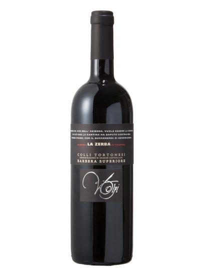 CANTINE VOLPI, PIEMONTE, Su i Vini di WineNews