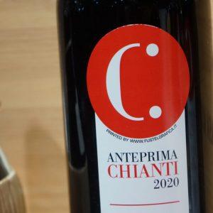 Chianti Lovers alle Anteprime di Toscana 2020: nel bicchiere di WineNews le nuove annate di Chianti