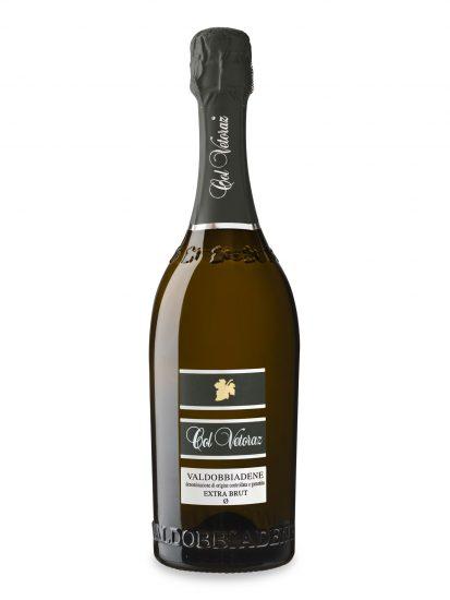 COL VETORAZ, CONEGLIANO VALDOBBIADENE, PROSECCO, Su i Vini di WineNews