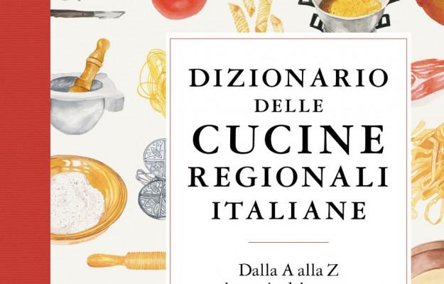 CUCINE REGIONALI, DIZIONARIO, SLOW FOOD EDITORE, Non Solo Vino