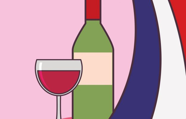2019, BREXIT, CINA, DAZI, EXPORT, FEVS, FRANCIA, RECORD, UK, USA, vino, Mondo