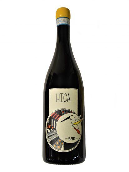 ALBA, BARBERA, GABRIELE CORDERO, Su i Vini di WineNews