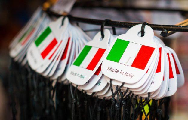 AGROALIMENTARE ITALIANO, CORONAVIRUS, DAZI USA, Non Solo Vino