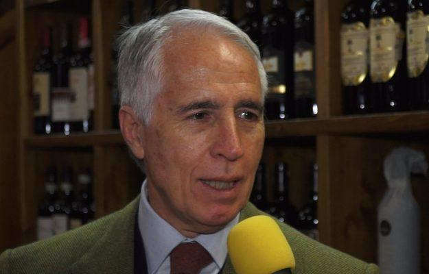 BRUNELLO DI MONTALCINO, GIOVANNI MALAGÒ, OLIMPIADI, SPORT, vino, Italia