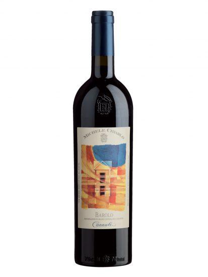 BAROLO, MICHELE CHIARLO, Su i Vini di WineNews