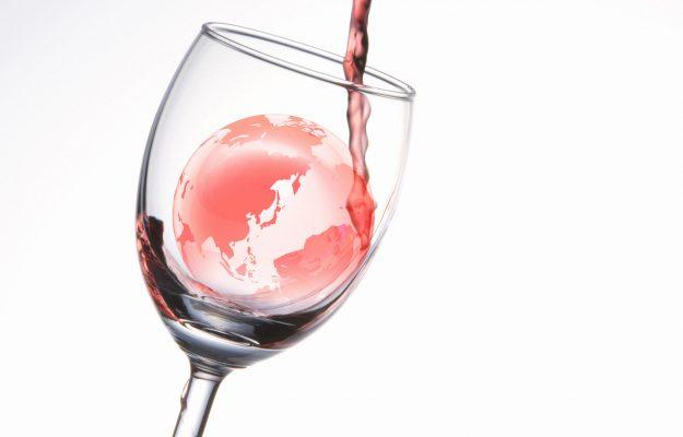 CIBO, CINA, CORONAVIRUS, ITALIA, LUSSO, MONDO, vino, Mondo