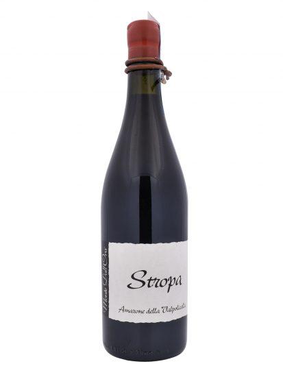AMARONE, MONTE DALL'ORA, VALPOLICELLA, Su i Quaderni di WineNews