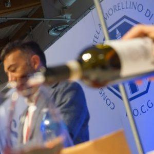 Gli assaggi di WineNews delle nuove annate del Morellino, cuore produttivo della Maremma Toscana