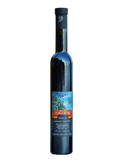 CINQUE TERRE, LIGURIA, POSSA, Su i Vini di WineNews