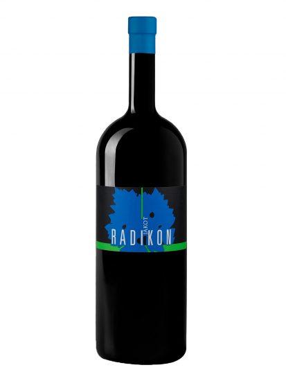 FRIULI, OSLAVIA, RADIKON, Su i Vini di WineNews