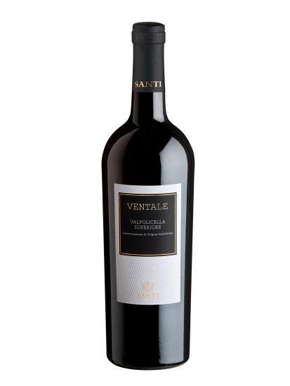 GRUPPO ITALIANO VINI, SANTI, VALPOLICELLA, Su i Vini di WineNews