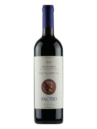 FERTUNA, MAREMMA, TOSCANA, Su i Vini di WineNews