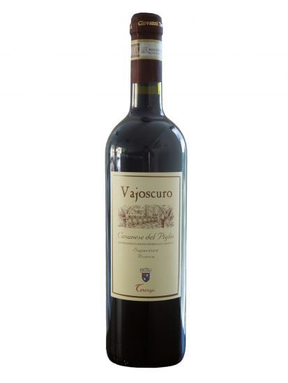 CESANESE, LAZIO, TERENZI, Su i Vini di WineNews