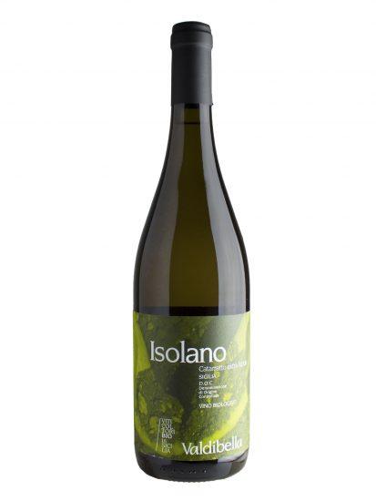 SICILIA, VALDIBELLA, Su i Vini di WineNews