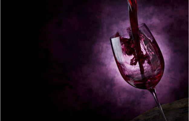 CANTINE, CORONAVIRUS, FIERE, ITALIA, PROWEIN, vino, Mondo