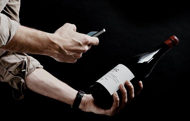 MONOPOLIO, SVEZIA, SYSTEMBOLAGET, vino, VIVINO, Mondo