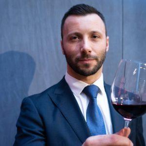 """Il Morellino, cuore pulsante della Maremma enoica, nella """"casa del vino"""" della Toscana"""