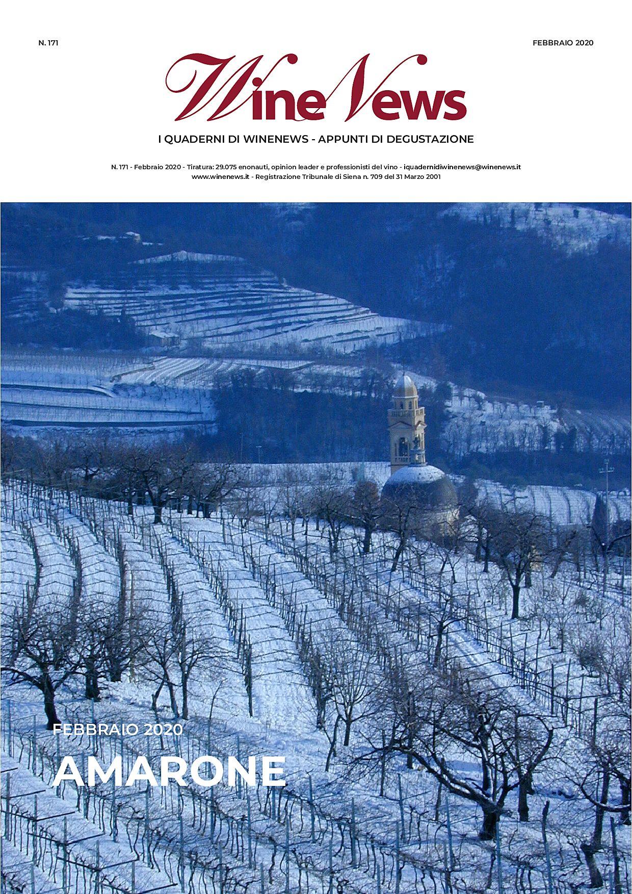 https://winenews.it/php/redirect_pdf.php?id=410267&t=1581702780