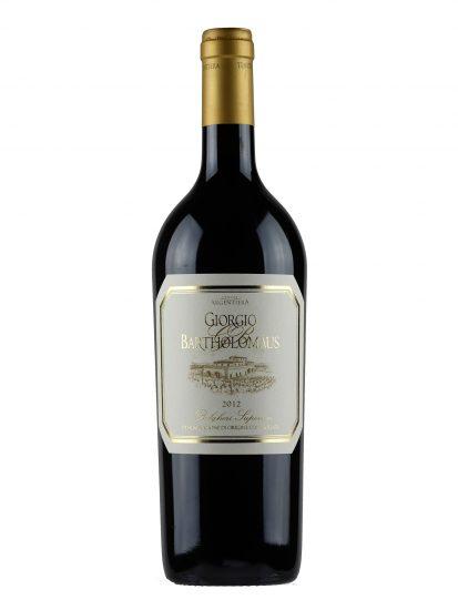 ARGENTIERA, BOLGHERI, MERLOT, Su i Vini di WineNews
