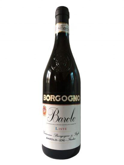 BAROLO, BORGOGNO, Su i Quaderni di WineNews