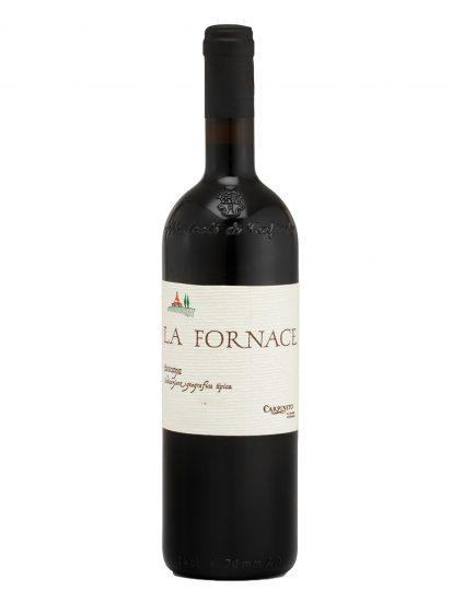 CABERNET SAUVIGNON, CARPINETO, TOSCANA, Su i Vini di WineNews