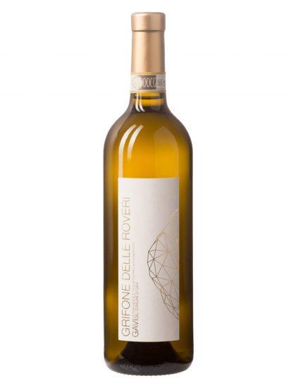 CINZIA BERGAGLIO, GAVI CORTESE, Su i Vini di WineNews