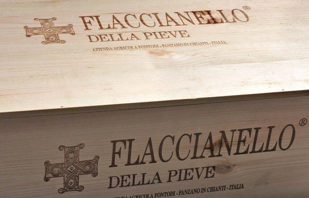 ITALIAN WINE, WINE LISTER, News