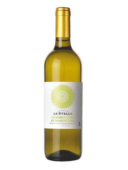 JERZU, SARDEGNA, VERMENTINO, Su i Vini di WineNews