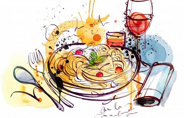agroalimentare, Coldiretti, EXPORT, ISTAT, MADE IN ITALY, Non Solo Vino