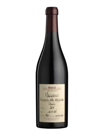 AMARONE, MASI, VALPOLICELLA, Su i Vini di WineNews