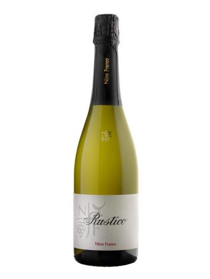 NINO FRANCO, PROSECCO, TREVISO, Su i Vini di WineNews