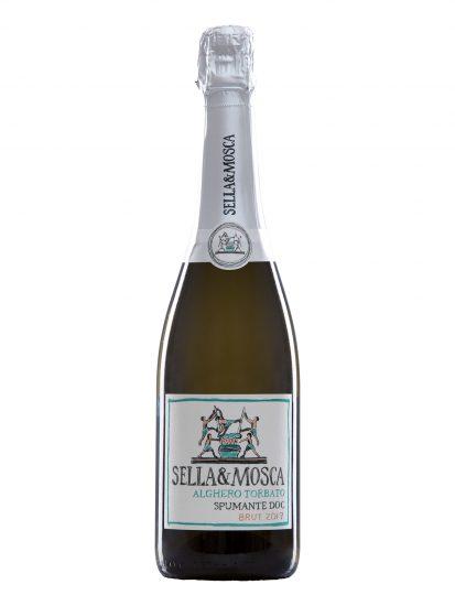 ALGHERO, SELLA E MOSCA, TORBATO, Su i Vini di WineNews