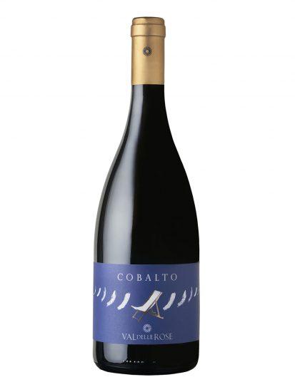 MAREMMA TOSCANA, VAL DELLE ROSE, VERMENTINO, Su i Vini di WineNews