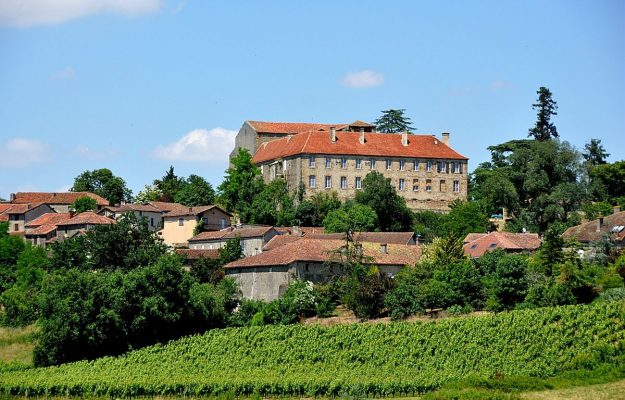 Bordeaux, FRANCIA, LEGGE EVIN, PUBBLICITA, vino, Mondo