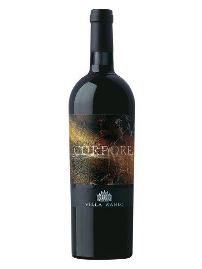 COLLI ASOLANI, MERLOT, MONTELLO, VILLA SANDI, Su i Vini di WineNews