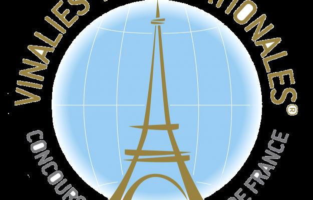 CONCORSO, MEDAGLIE, OENOLOGUES DE FRANCE, PREMI, VINALIES INTERNATIONALES, Mondo