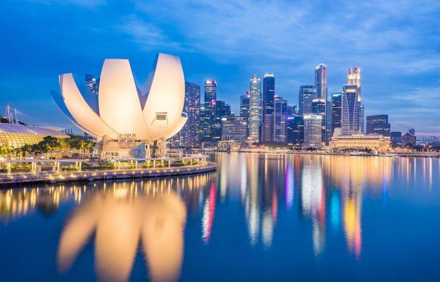 CHIANTI CLASSICO, SINGAPORE, TENUTA SAN GUIDO, WINE, wine lists, News