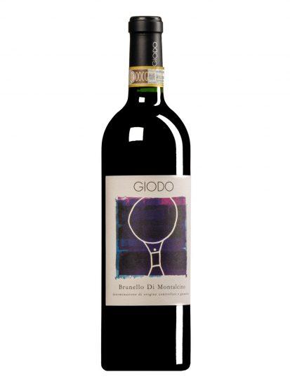 BRUNELLO, GIODO, MONTALCINO, Su i Vini di WineNews