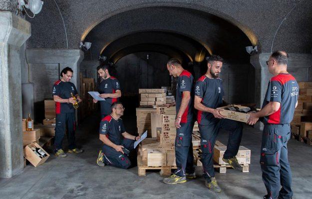 CLUB EXCELLENCE, CRISI, DISTRIBUTORI, FILIERA, PAGAMENTI, vino, Italia