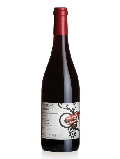 FRIULI COLLI ORIENTALI, MARCO SARA, SCHIOPETTINO, Su i Vini di WineNews