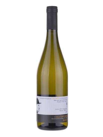 BIANCO, COLLI TORTONESI, OLTRETORRENTE, Su i Vini di WineNews