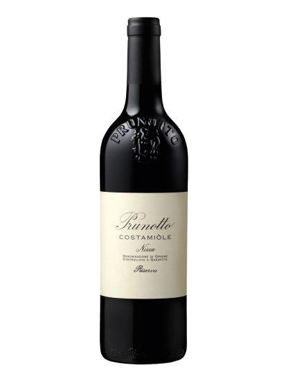 BARBERA, NIZZA, PRUNOTTO, Su i Vini di WineNews