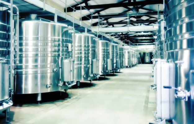 cooperation, distillation, EU, storage, WINE, News