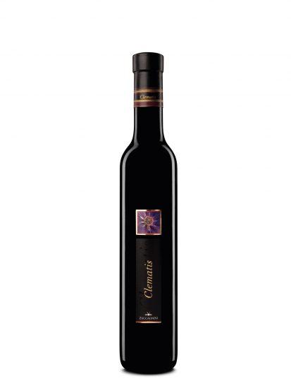 COLLINE PESARESI, PASSITO, ZACCAGNINI, Su i Vini di WineNews