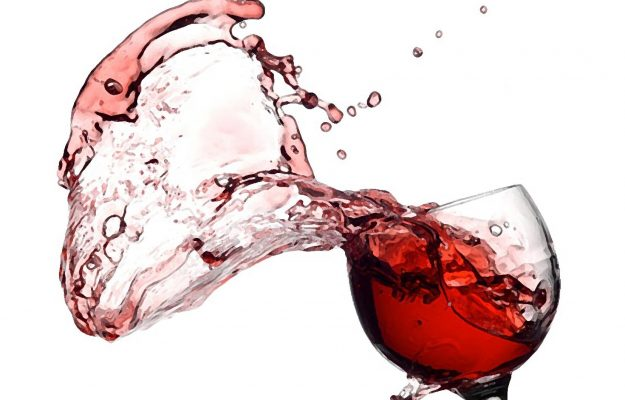 COMUNICAZIONE, CORONAVIRUS, MARKETING, vino, WINE INTELLIGENCE, Mondo