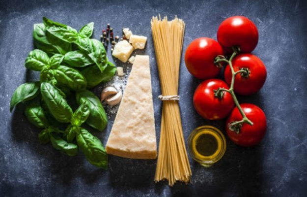 agroalimentare, Coldiretti, COMMERCIO ESTERO, DATI, Non Solo Vino