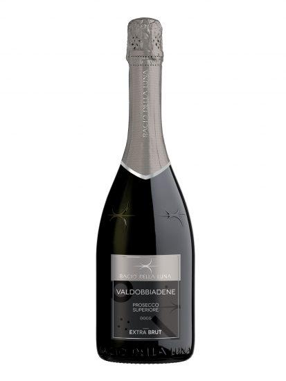 BACIO DELLA LUNA, CONEGLIANO VALDOBBIADE, PROSECCO, Su i Vini di WineNews