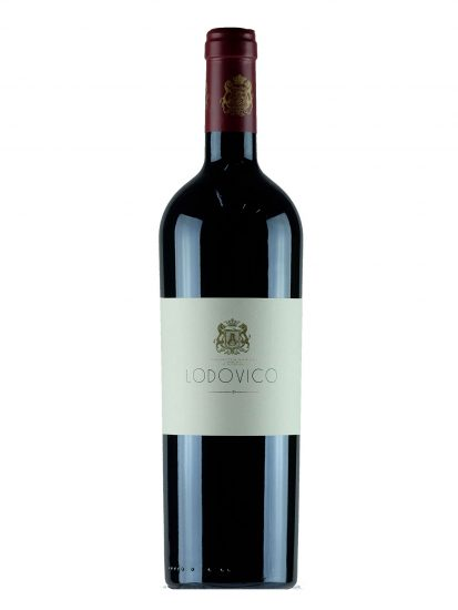 BISERNO, ROSSO, TOSCANA, Su i Vini di WineNews
