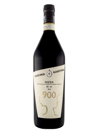 BARBERA, CASCINA GARITINA, NIZZA, Su i Vini di WineNews
